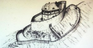 hrad3